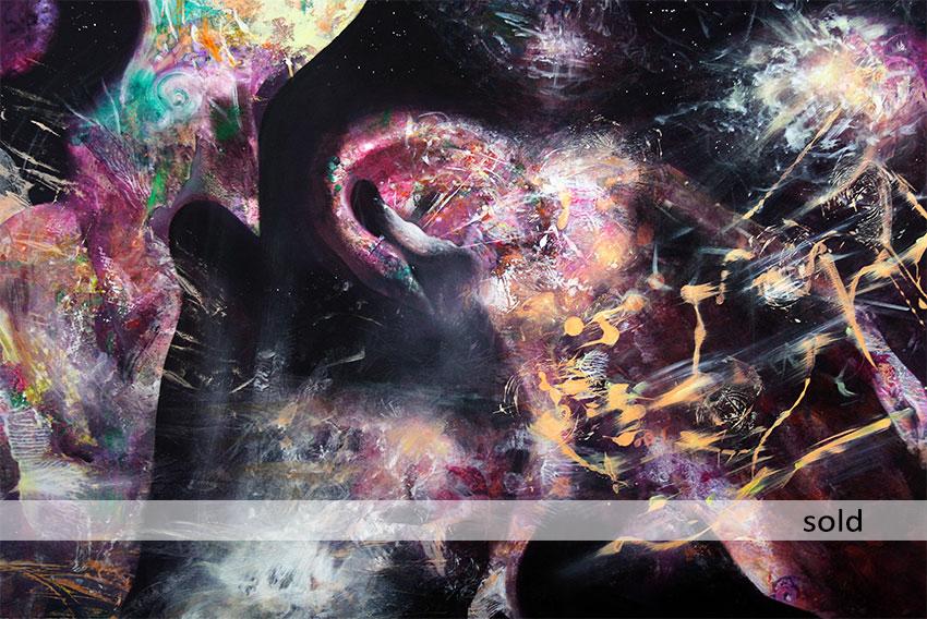 Composition 15